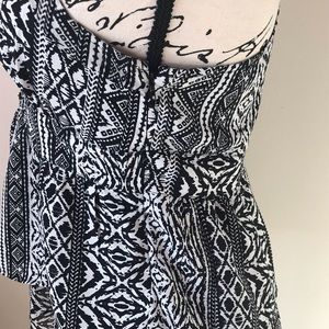 American Eagle Outfitters Tops - American Eagle Outfiters top S